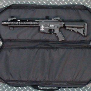 台灣製造 88CM 單槍包 槍袋 TW-88-1