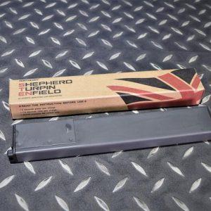 斯登 STEN MK2 MK5 MKII MKIV GBB 瓦斯彈匣 東北製造所 NE-SMG-MAG