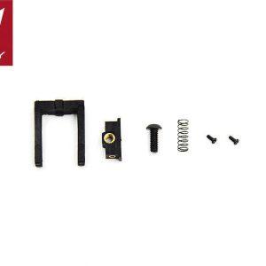 MODIFY PP2000 PP-2K 衝鋒槍 HOP 調整組 原廠零件