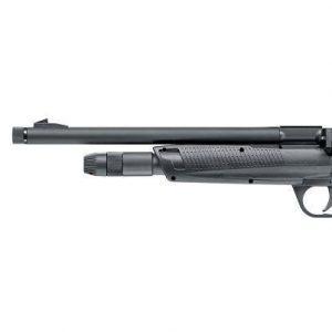 UMAREX RP5 5.5mm 短版 喇叭彈 CO2槍 附雙匣-UM55C01