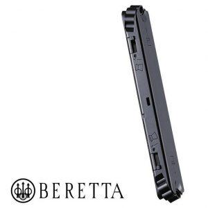 UMAREX BERETTA PX4 4.5mm/.177 CO2 轉輪式 彈輪式 手槍 彈匣