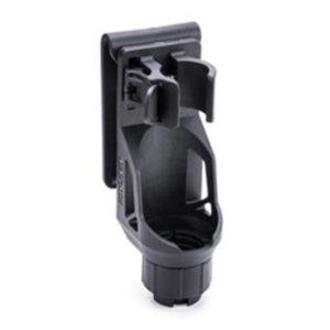 NEXTORCH 納拓 V70 360度 兩用甩棍套 電筒套 直徑 25-32MM
