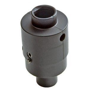 RA-TECH CNC 鋁合金 AR Hop-UP座 對應 AGM G&P INO WA RA-49