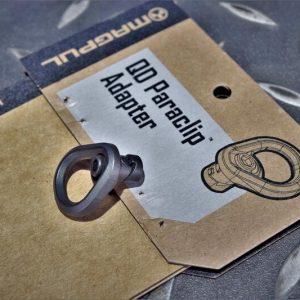 Magpul QD Paraclip QD扣 背槍帶吊環 P0000029