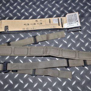 真品 MAGPUL MS1 Single GEN2 Sling 戰術槍背帶 沙色 MA505430311