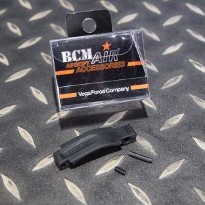 VFC BCM 授權 MOD3 扳機護弓 護弓 VF9-TGD-BCMG-BK01