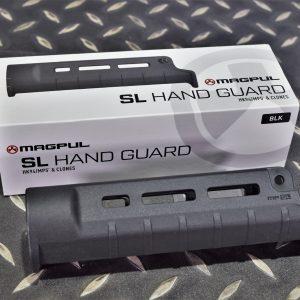 Magpul SL 強化塑料 M-LOK 護木 HK HK94 MP5 PDW 長版 P0000095