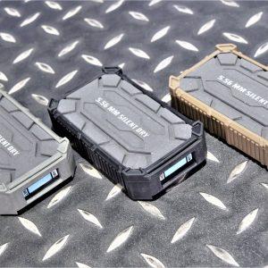 PIONEER 拓荒者除濕石 防潮 防止槍枝生鏽 裝備發霉除溼 SD-02
