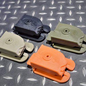 折疊剪刀用 戰術快拔套 剪刀套 腰掛 MOLLE系統 4cm腰帶 不含剪刀 JDT456