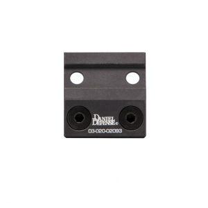 DD Daniel Defense M-LOK 槍燈 安裝座 槍燈轉接座 P0000140