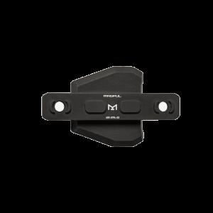 Magpul M-LOK 三腳架結合座 P0000055