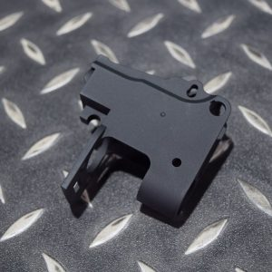 KSC KWA AK74 GBB #41 41號零件 一標一個 原廠零件