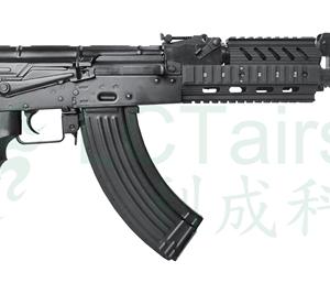 LCT 利成 TX-BABY AEG 鋼製 電動槍 LCT-TX-BABY