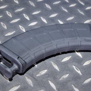 Magpul PMAG 快取 快拔彈匣底板 AK AK74 AKM P0000061