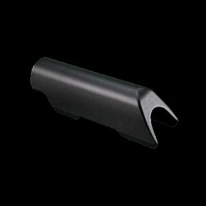 Magpul CTR MOE 0.75 增高貼腮 P0000072