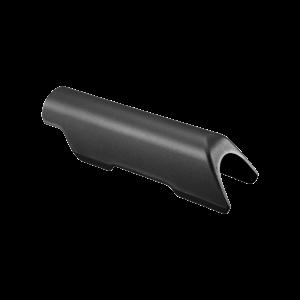 Magpul CTR MOE 0.5 增高貼腮 P0000073