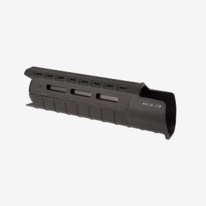 Magpul MOE SL M-LOK 護木 AR15 M4 短版 黑色 沙色 軍綠色 灰色 P0000085