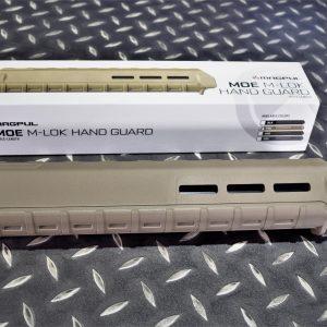 Magpul MOE M-LOK 護木 AR15 M4 加長版 P0000091