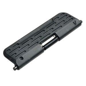SI Strike Industries type3 防塵蓋 .223/5.56 AR P0000176