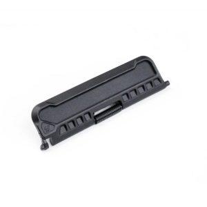 SI Strike Industries 強化塑膠 防塵蓋 .223/5.56 AR P0000184
