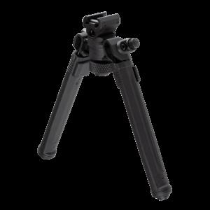 Magpul 伸縮狙擊腳架 20mm 1913 P0000058