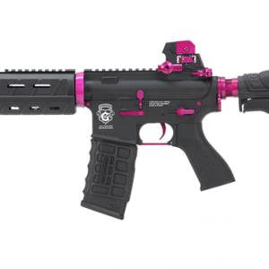 G&G 怪怪 M4 GR4 G26 AEG 電動槍 步槍 長槍 EGR-G26-BPS-PBB-NCM